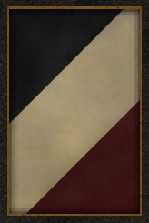 German Unit tab