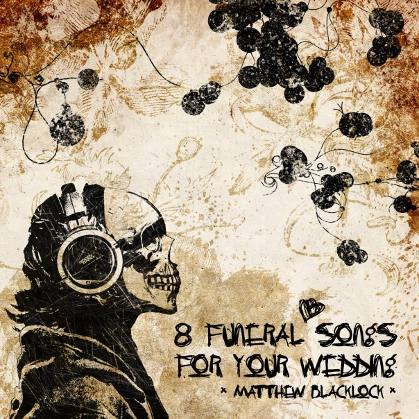 8 Funeral songs for your Wedding