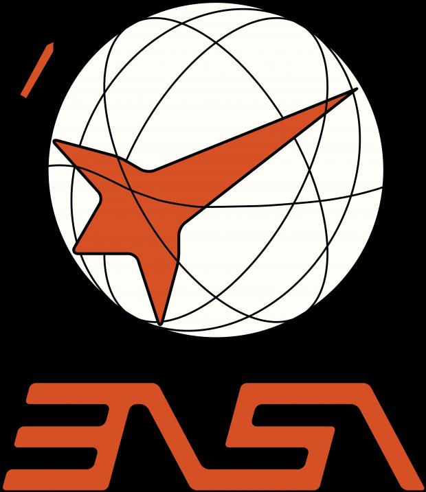 EASA Emblem A2 BO