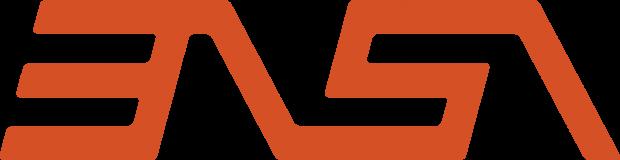 EASA Logo Decal