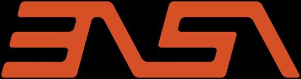 EASA Logo BO