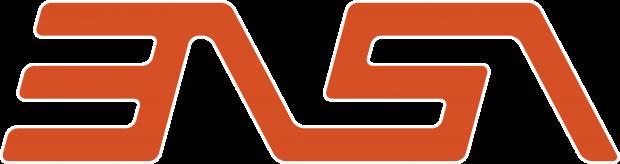 EASA Logo WO