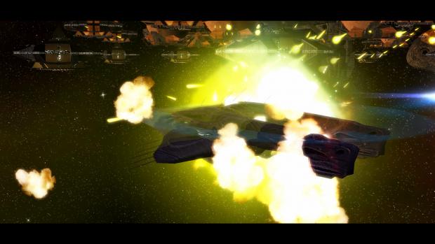Pegasus Chronicles Screenshots