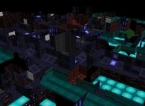 System Shock Export Example