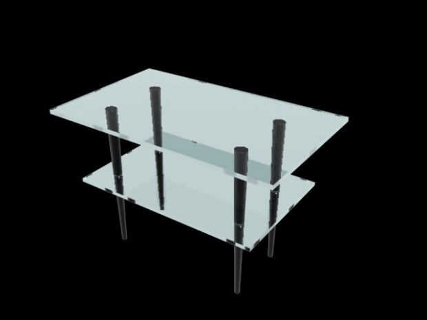 Coffee Table 02