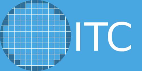 ITC Flag