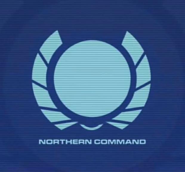 Homeworld: Kiithid of the North