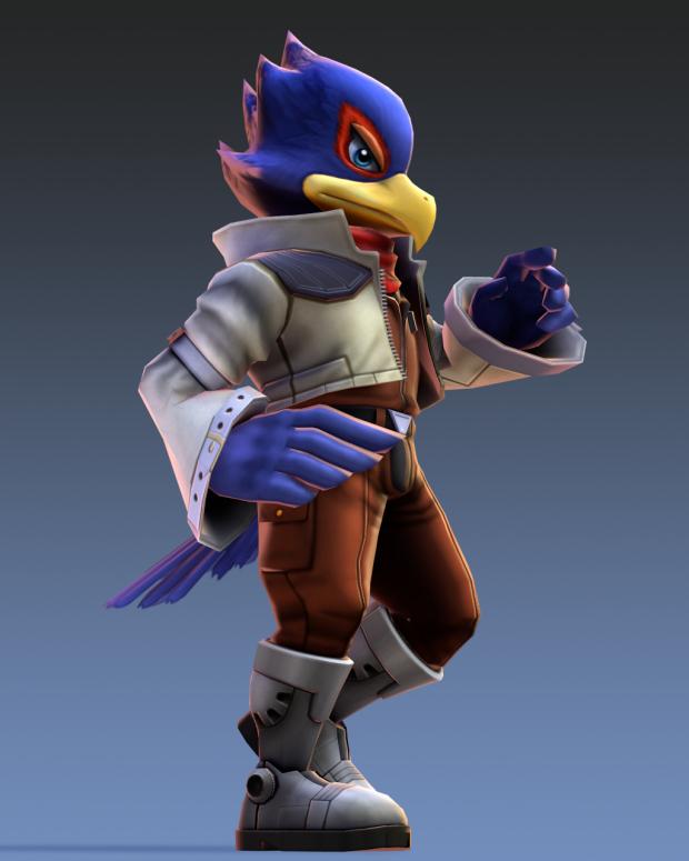 Falco 2.XX