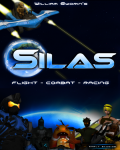 My first game - Silas