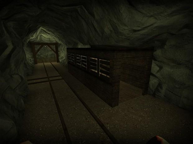NMRIH: New Screenshots!