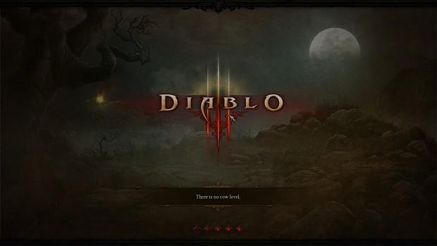 Sums up Diablo III in 5 words