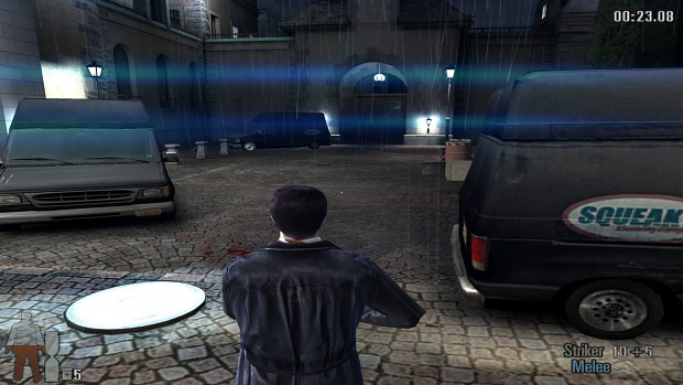 Crysis2-visual-concept