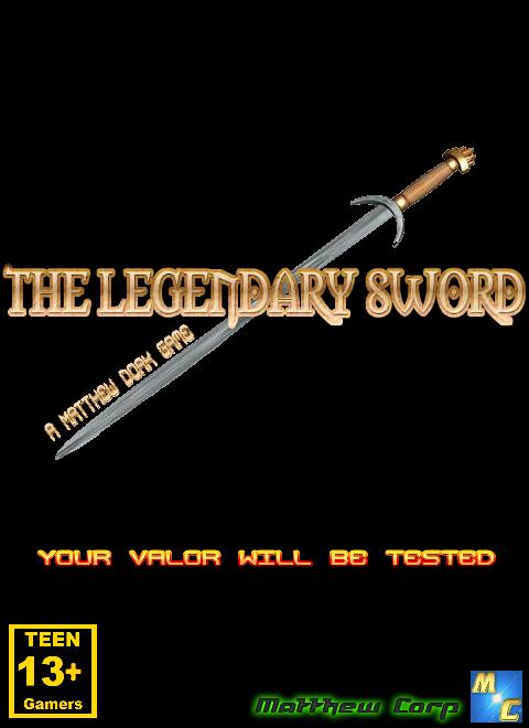 NEW RPG