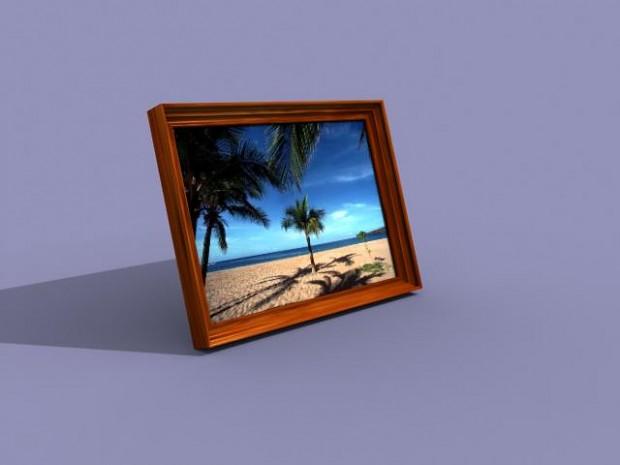 frame (spline)
