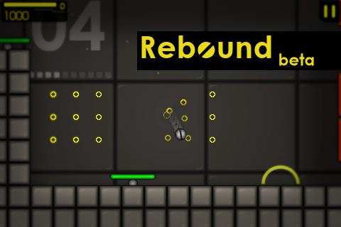 Rebound Beta
