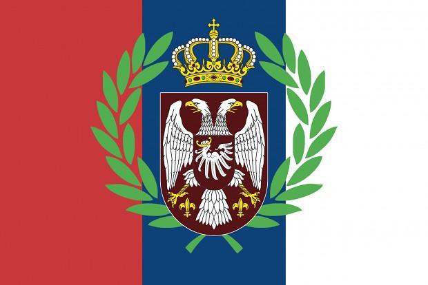 Kingdom of Voyaslavia