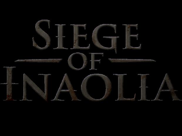 SoI Final Logo