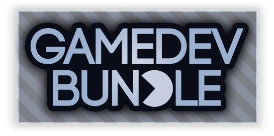 Gamedevbundle