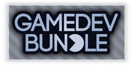 Gamedevbundle
