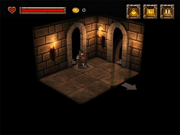 Pitman Dwarf Quest Comparison