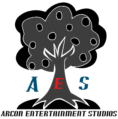 Official AES Logo