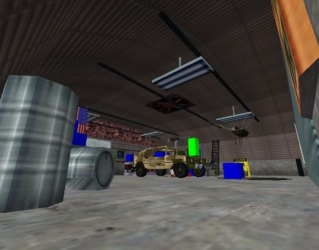 garage_humvee.bsp final version