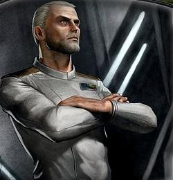 Admiral Killton