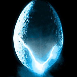 alien seed game logo small