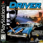 Driver Full Version