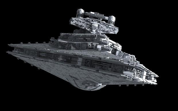 Best Wing Design For Ultra Heavy Transport