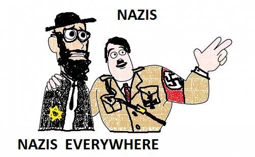 Everywhere