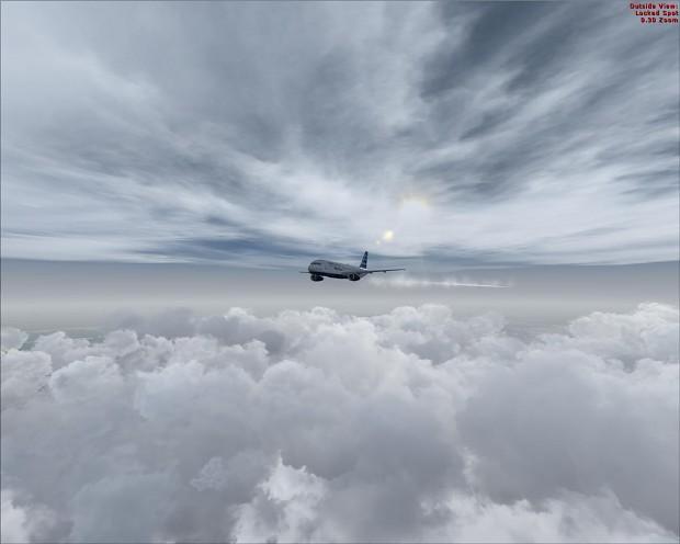 flight simulator x ftw !