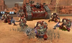 dawn of war pictures