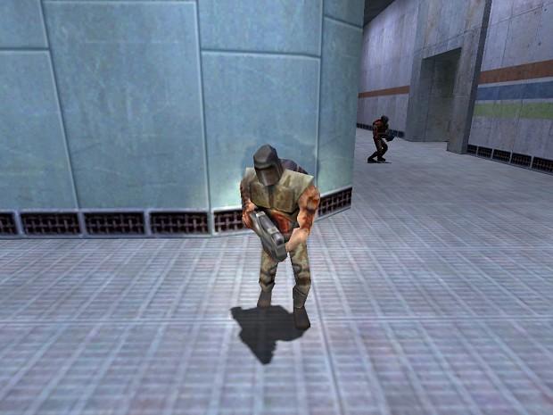 quake 2 strog soldier (gmod) image - shitty_sigarette - Indie DB