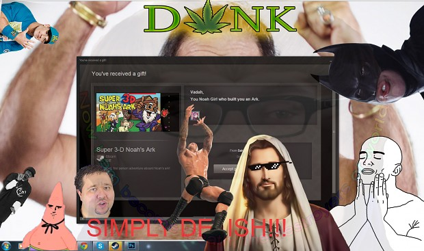 Jesus hold me