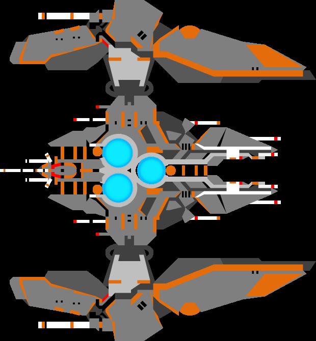 Big Core Mk III (Open version)