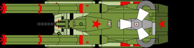 ST-ES2