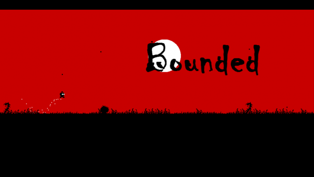 Bounded Screen 1