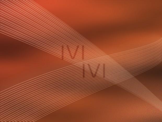 MediaMajesty Desktop Background