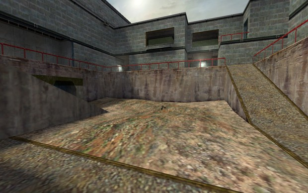 ct_crossfire Fixed