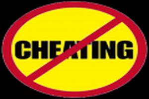 AntiCheater - CheatEnforcer