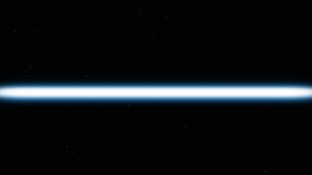 BC-304 Asgard Energy Beam