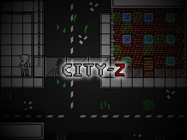 City-Z