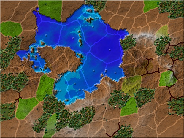 Medium random map fractal thread dominions 3 the awakening indie db dominions 3 fractal map gumiabroncs Images