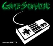 GameSomniac