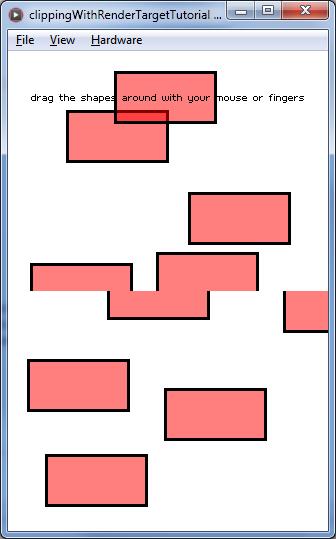 Gideros Clipping Tutorial Fig  4