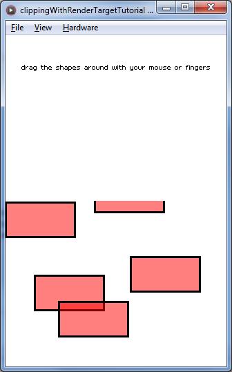 Gideros Clipping Tutorial Fig  3