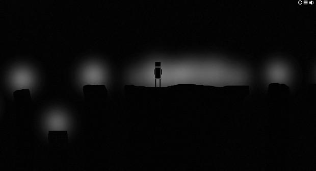 Noire - screenshots