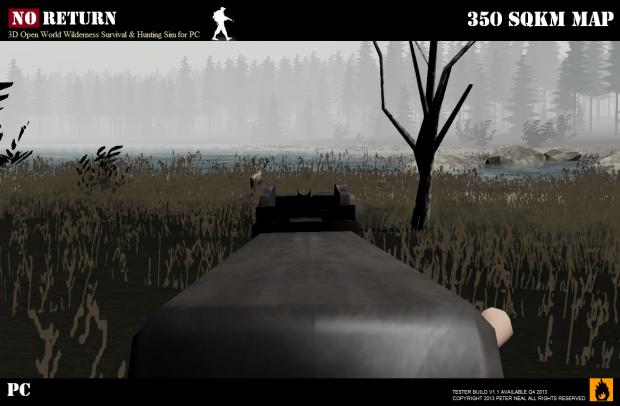 3d deer hunting games free online no