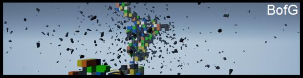 blocks of glory puzzle game